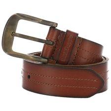 Cinturón Hombre Texas