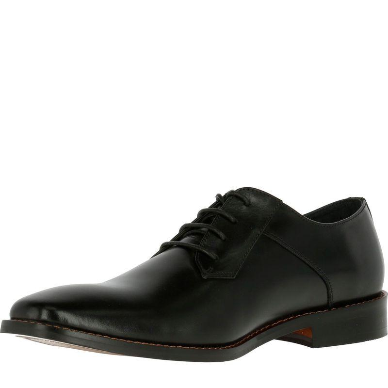 Zapato-Hombre-Blues
