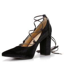 Zapato Mujer Adela