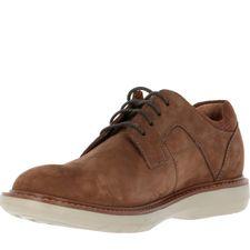 Zapato Hombre Illinois