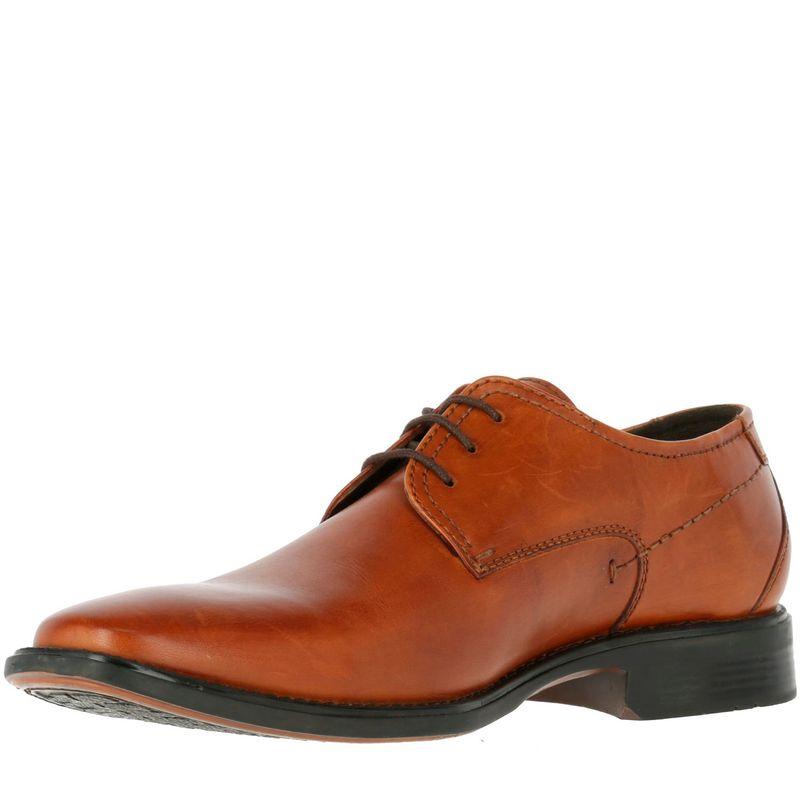 Zapato-Hombre-Marcus-Regent