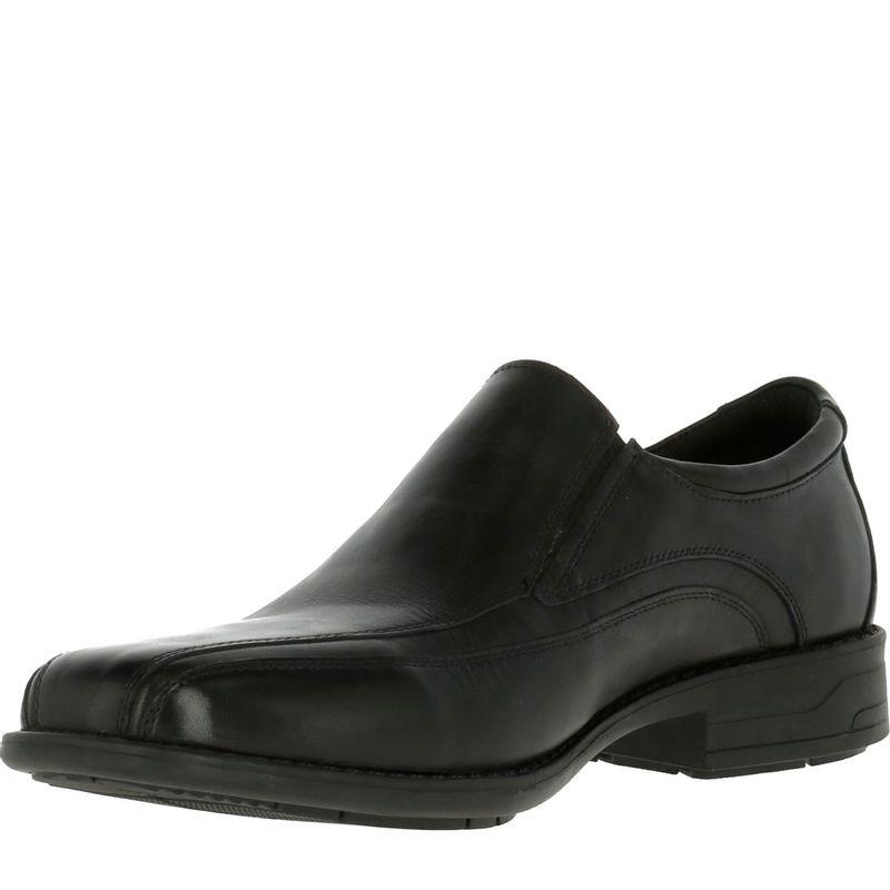 Zapato-Hombre-Book