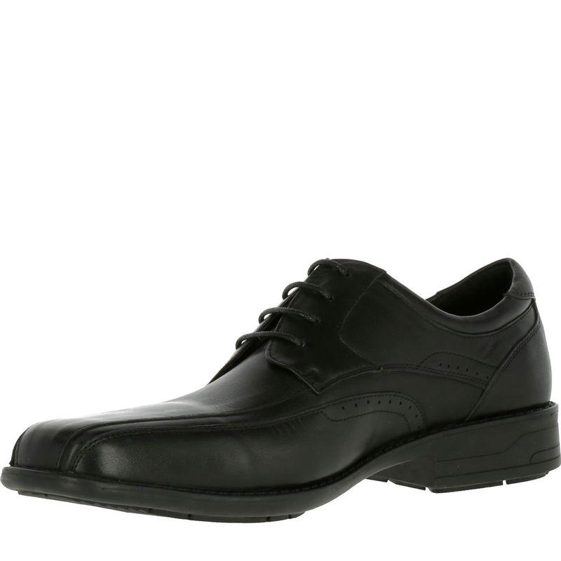 Zapato-Hombre-Tape