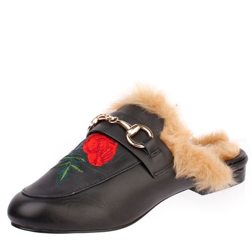 Zapato Mujer Kara