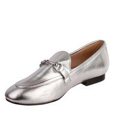 Zapato Mujer Lola