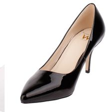 Zapato Mujer Miss