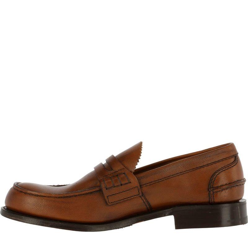 Zapato-Hombre-Pembrey