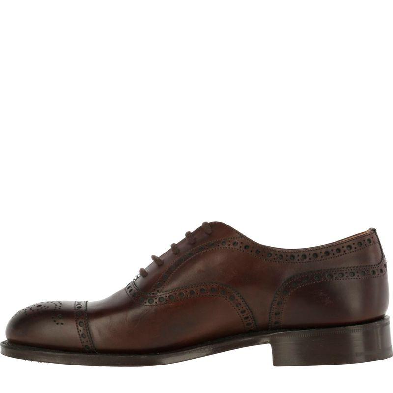 Zapato-Hombre-Diplomat