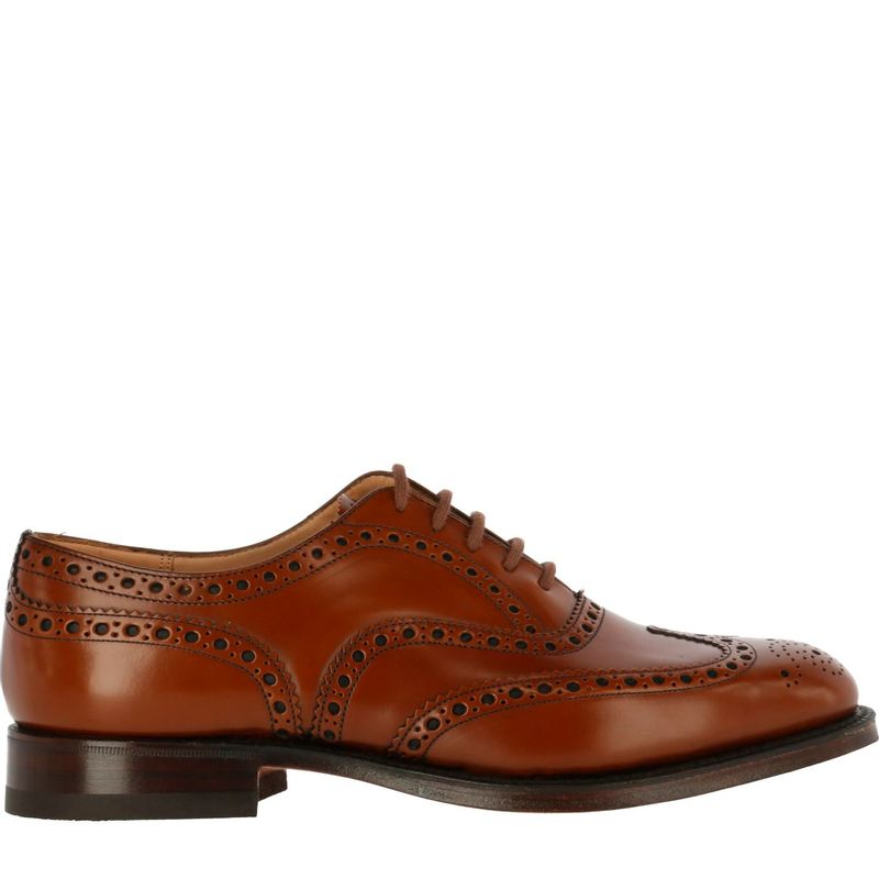Zapato-Hombre-Burwood