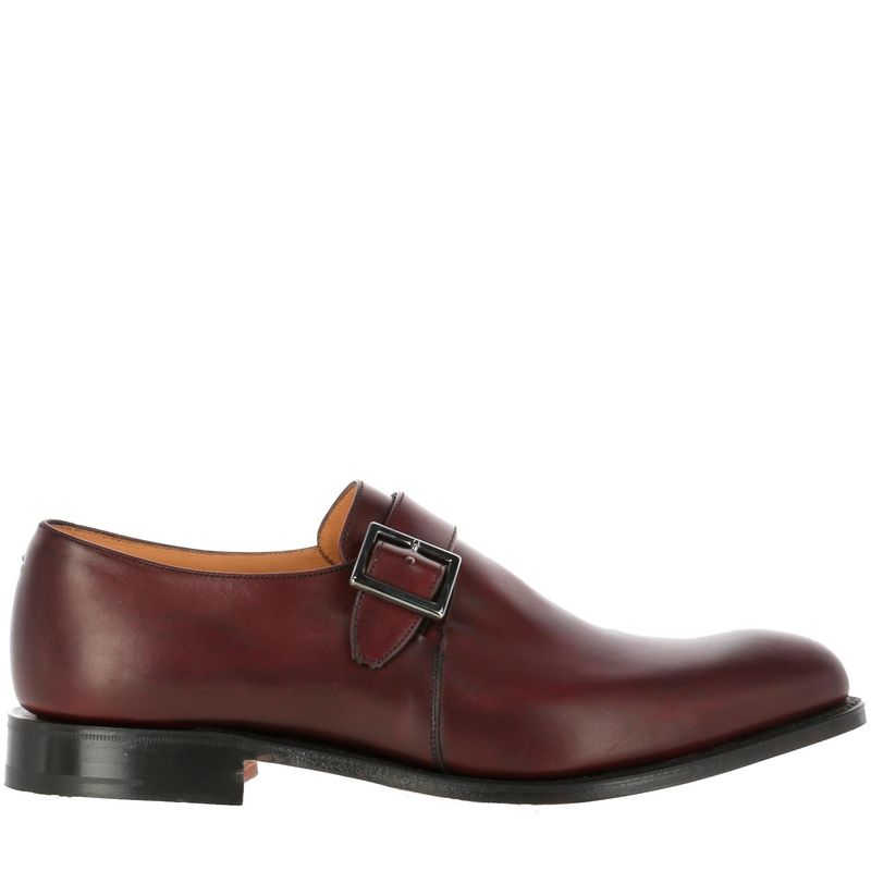 Zapato-Hombre-Lisbon1