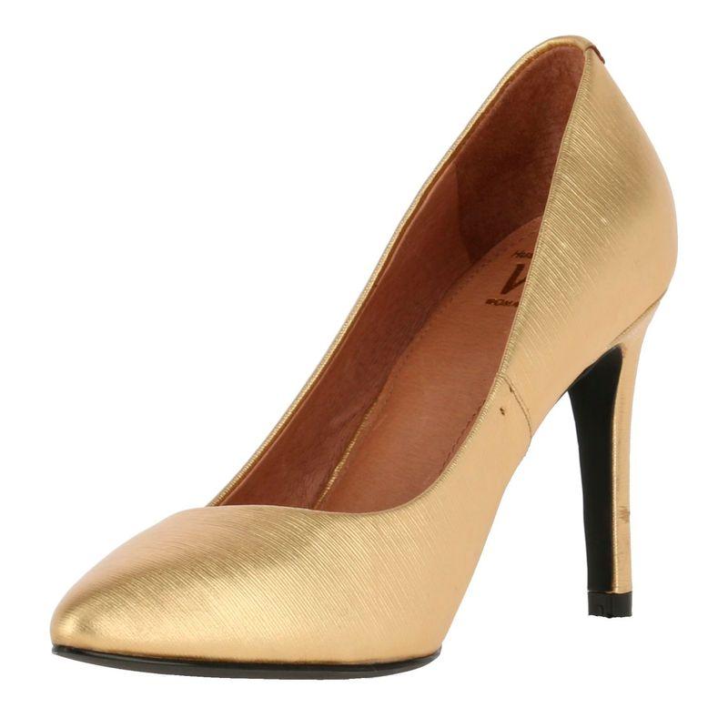 Zapato-Mujer-Cayenne-II