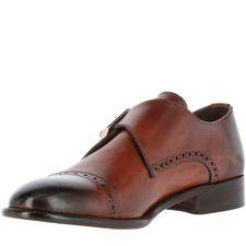 Zapato Hombre Calisto