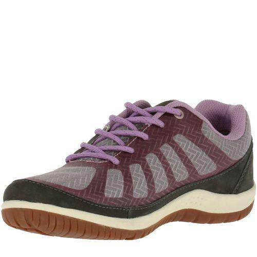 Zapato Mujer Galapagos