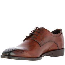 Zapato Hombre Cornelio