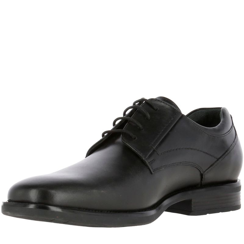 Zapato-Hombre-Richard-II