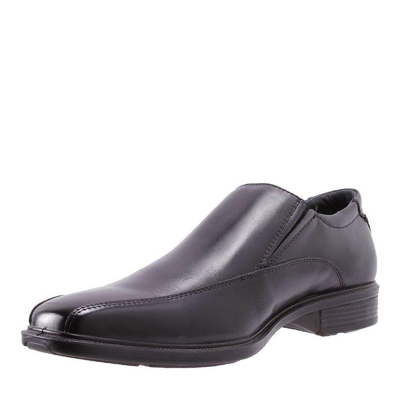 Zapato-Hombre-Mentor-II