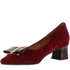 Zapato Mujer Viper
