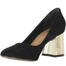 Zapato Mujer Sara