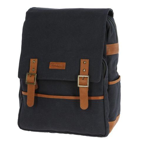 Maletín Hombre Wx Backpack