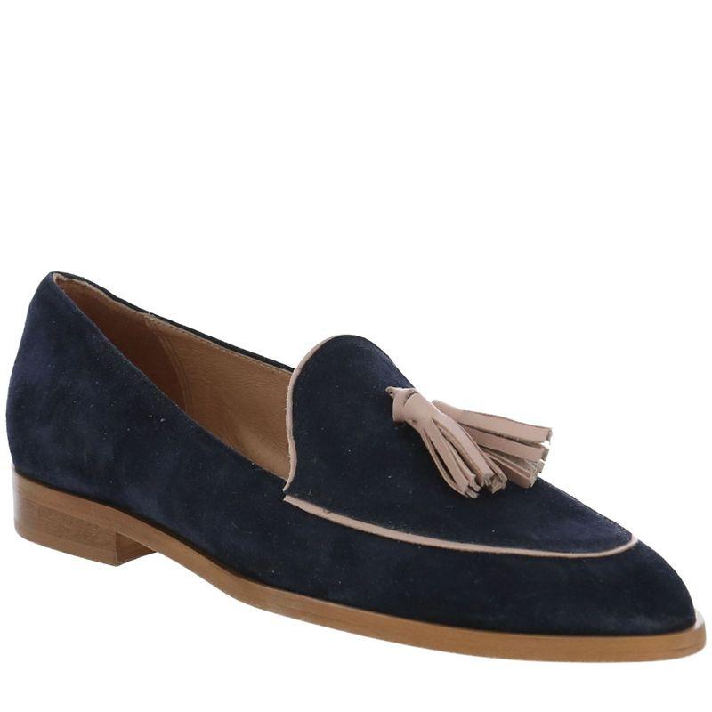 Zapato-Mujer-Apulia