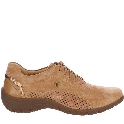 Zapato Mujer Andi