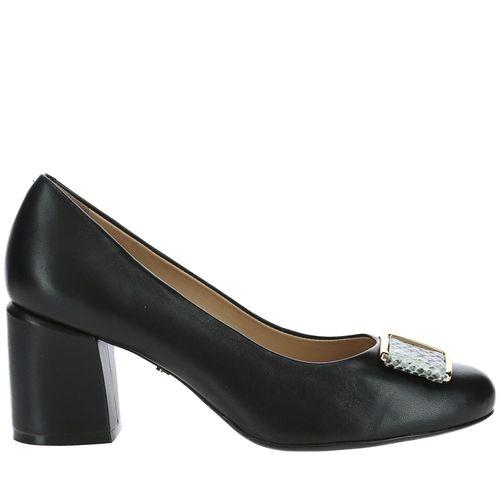 Zapato Mujer Martina