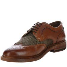 Zapato Hombre Brampton