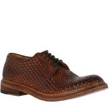 Zapato Hombre Camus