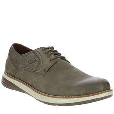 Zapato Hombre Carrol