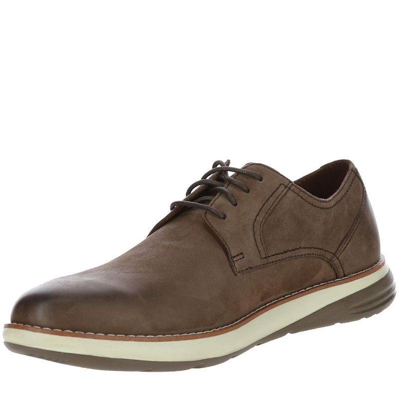 Zapato-Hombre-Carrol