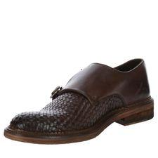 Zapato Hombre Dickens