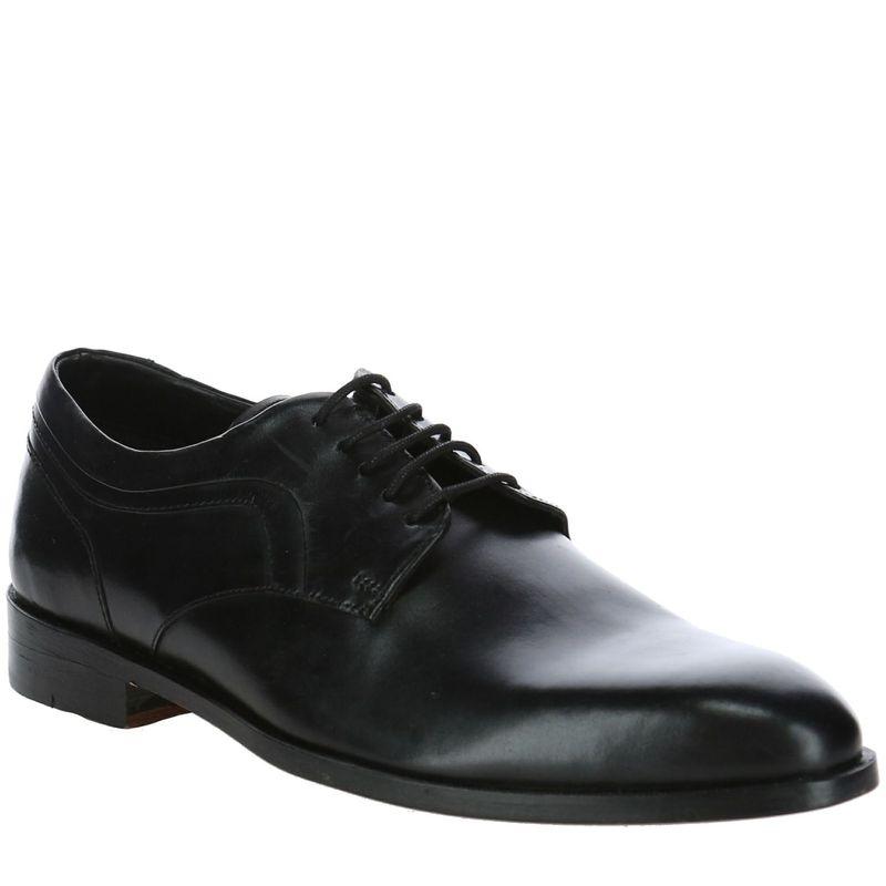 Zapato-Hombre-London