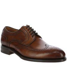 Zapato Hombre Baltasar