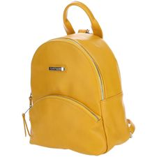 Mochila Mujer Trek Backpack