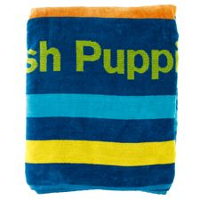 Toalla Unisex HP Towel Big19