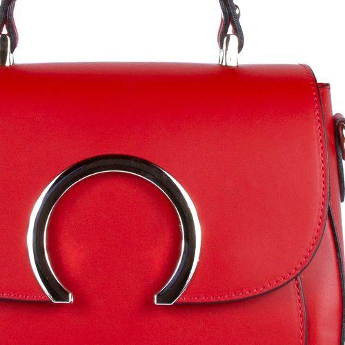 Cartera Mujer Lara Bag