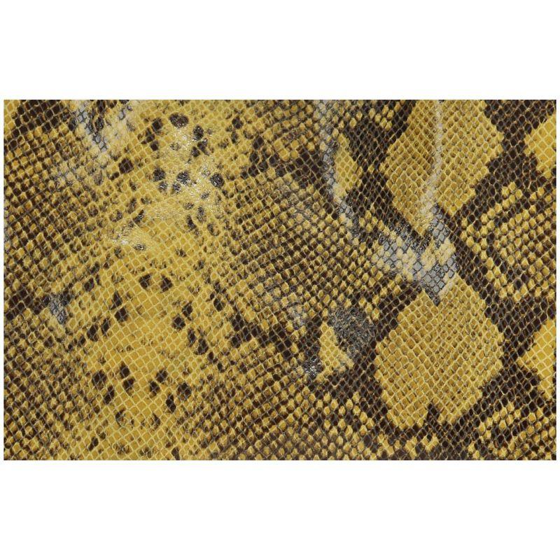 Cartera-Mujer-Snake-Bag