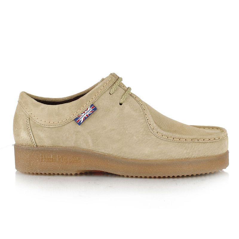 Zapato-Hombre-Navajo-II