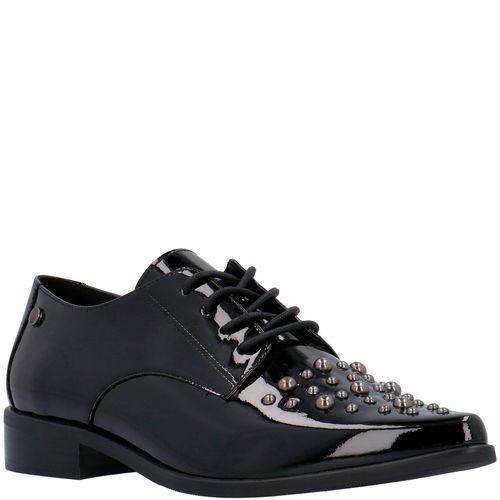 Zapato Mujer Brigitte