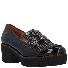 Zapato Mujer Jeff
