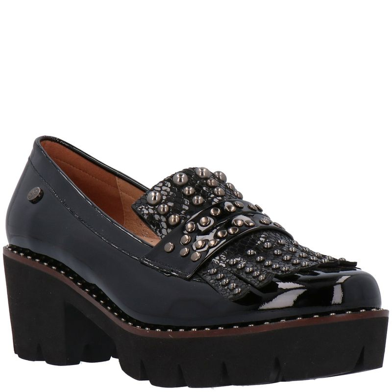 Zapato-Mujer-Jeff