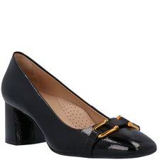 Zapato Mujer Key