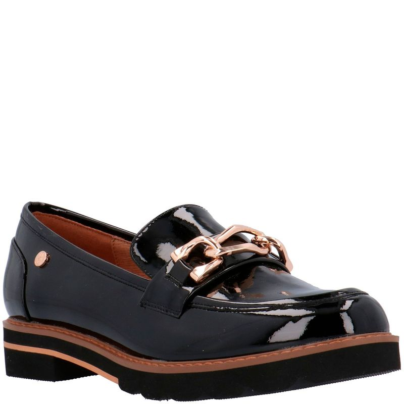 Zapato-Mujer-Melanie