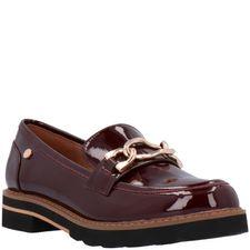 Zapato Mujer Melanie