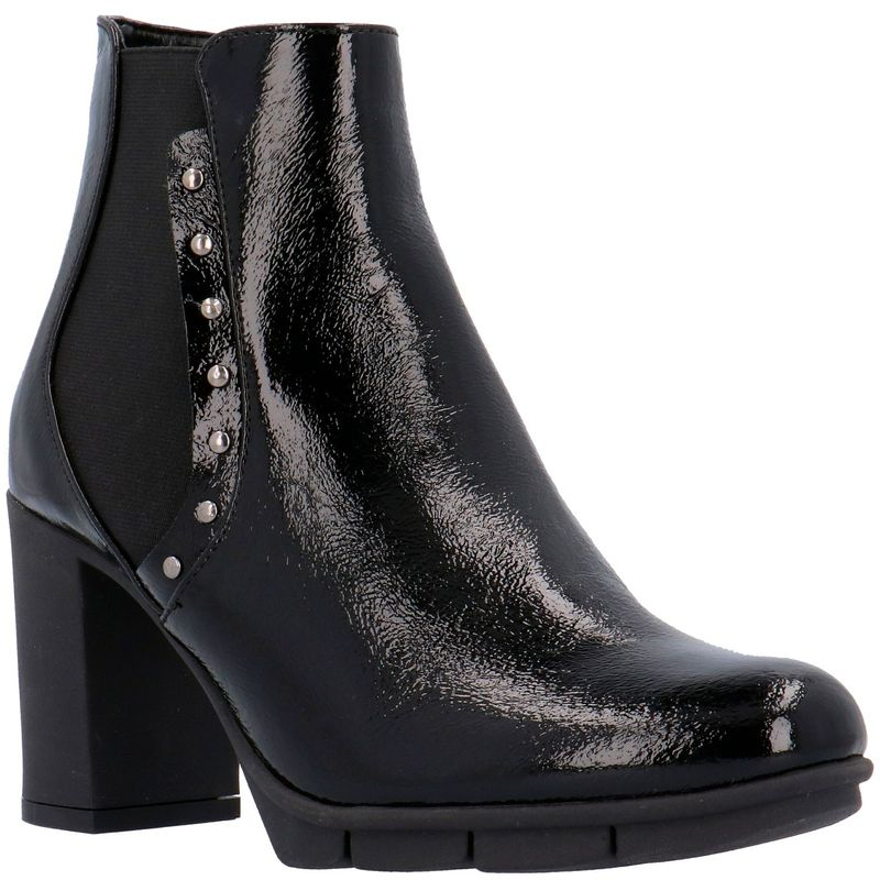 Botin-Mujer-Stud-About