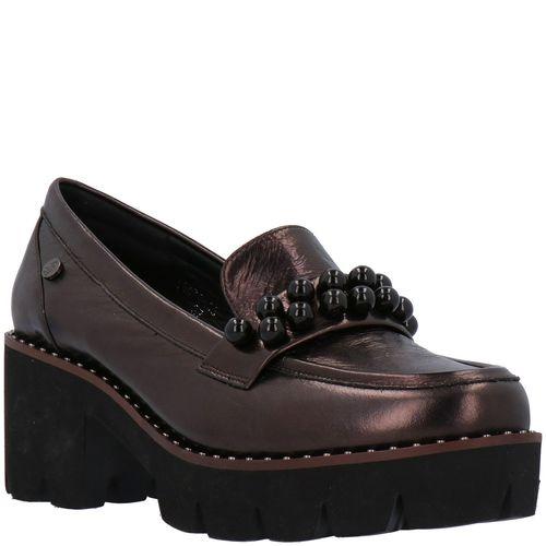 Zapato Mujer Valtice