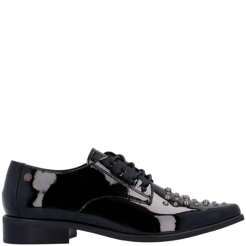 Zapato-Mujer-Brigitte