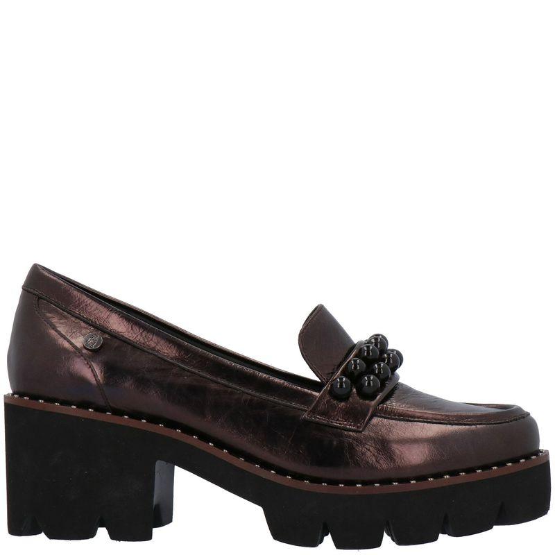 Zapato-Mujer-Valtice