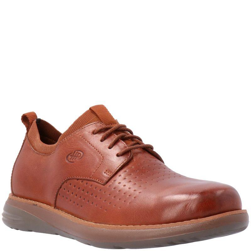 Zapato-Hombre-Lander