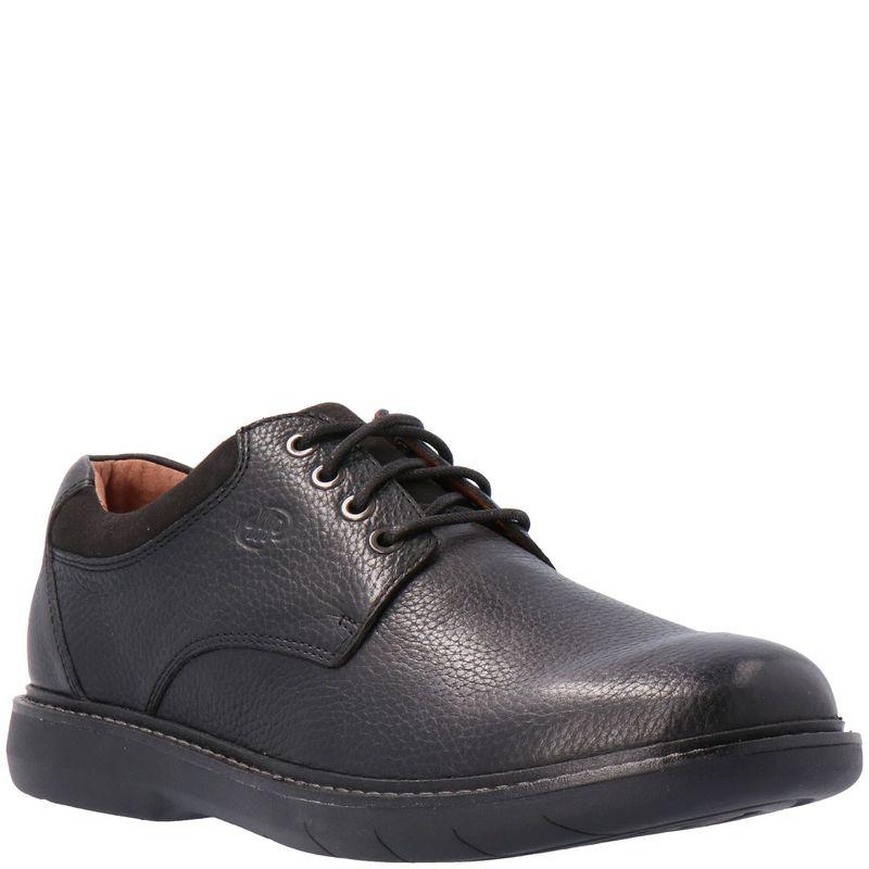 Zapato-Hombre-Ohio